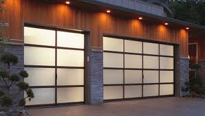 Garage Door Service White Plains