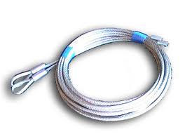 Garage Door Cables Repair White Plains